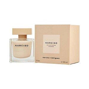 Narciso Rodriguez Narciso Poudree Eau De Parfum 90ml