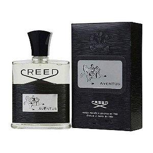 Perfume Masculino Creed Aventus Eau De Parfum 100ml