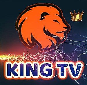 King Goiania Prestacao de servico Master