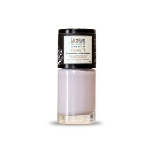 606 - Esmalte Hipoalergênico Frozen - 10 ml - Vegano e Natural - TWOONE ONETWO