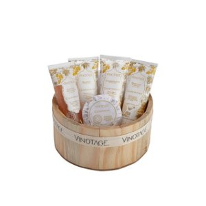 Kit Ofurô Chardonnay - VINOTAGE