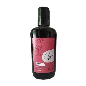Shampoo Oleosidade 200 ml - Vegano - Bee Kind