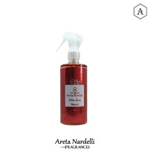 Home Spray Neroli 300ml