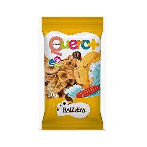 Bananinha Chips - Raiz Do Bem 30gr
