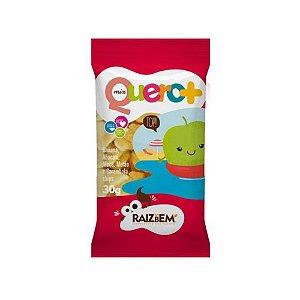 Chips De Frutas - Raiz Do Bem 30gr