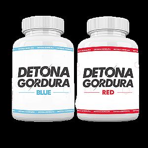 Detona Gordura ⇒【100% ORIGINAL】Site oficial
