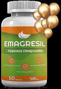 Emagresil ⇒【100% ORIGINAL】Site oficial
