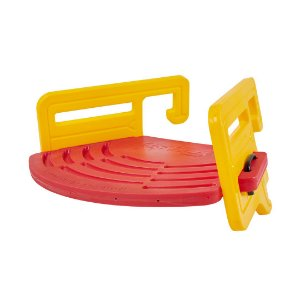 Plataforma Pet Para Piscina Save Dog Freso
