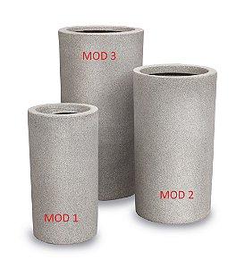 Vaso Cilindro Mod2 Freso