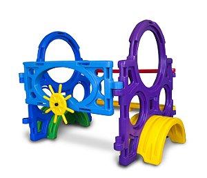 Brinquedo Simbólico Freso