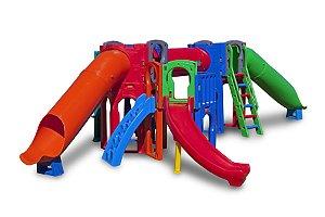 Playground Calypso Freso