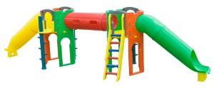 Playground Eclipse Freso