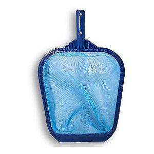 Peneira Plástica Compact Pooltec