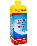 Genfloc Clarificante 1lt Genco