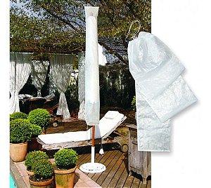 Capa para guarda-sol ombrelone até 3M Belfix