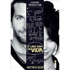 Livro Lado Bom da Vida, o Autor Quick, Matthew (2012) [usado]