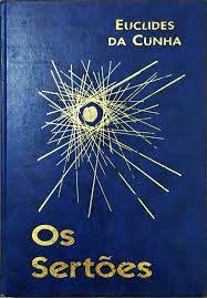 Livro Sertões, os Autor Cunha, Euclides da (2002) [usado]