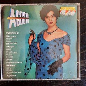 Cd Varios Artista - Agosto Interprete Varios Artistas (1993) [usado]