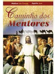 Livro Além do Infinito Azul Autor Demarchi, Antonio (1998) [usado]