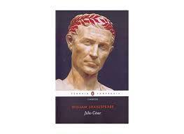 Livro Júlio César Autor Shakespeare, William (2018) [usado]