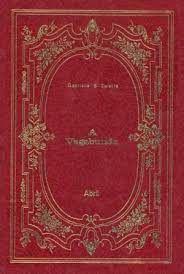 Livro Vagabunda, a Autor Colette, Gabrielle S. (1971) [usado]