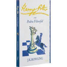 Livro Harry Potter e a Câmara Secreta Autor Rowling, J.k. (2000) [seminovo]