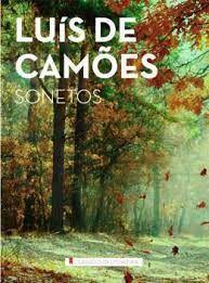 Livro Livro de Sonetos Autor Moraes, Vinicius de (2006) [usado]