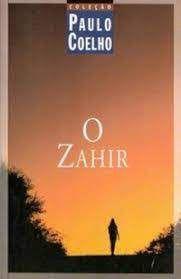 Livro Zahir, o Autor Coelho, Paulo (2007) [usado]