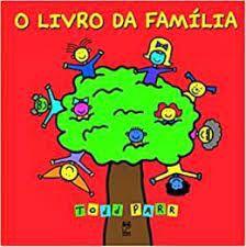Livro Árvore que Dava Dinheiro, a Autor Pellegrini, Domingos (2009) [usado]
