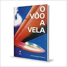 Livro o Vendedor de Sonhos e a Revolução dos Anônimos Autor Cury, Augusto (2009) [usado]