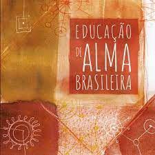 Livro Laços Eternos Autor Gasparetto, Zibia M. (1995) [usado]