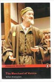 Livro Merchant Of Venice, The Autor Shakespeare, William (2008) [usado]