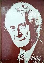 Livro Russel- os Pensadores Autor Russell (1978) [usado]