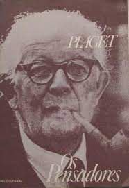 Livro Piaget - os Pensadores Autor Piaget (1978) [usado]