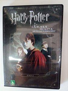Dvd Harry Poter e as Reliquias da Morte 2 Editora Warner [usado]