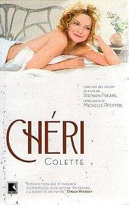 Livro Chéri Autor Colette (2010) [usado]