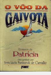 Livro Vôo da Gaivota, o Autor Carvalho, Vera Lúcia Marinzeck de (1996) [usado]