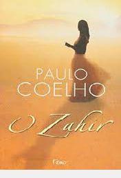 Livro Zahir, o Autor Coelho, Paulo (2005) [usado]