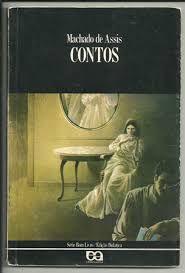 Livro Contos Autor Assis, Machado de (1991) [usado]