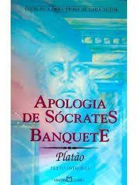 Livro de Sócrates a Sócrates Autor Roveri, Wilson [usado]