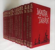 Livro Minha Vida Querida Autor Tahan, Malba (1990) [usado]