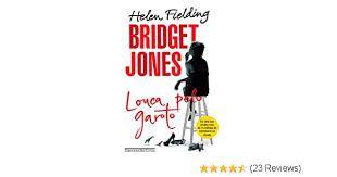 Livro Bridget Jones - Louca pelo Garoto Autor Fielding, Helen (2013) [usado]