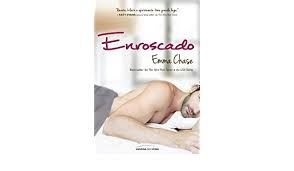 Livro Enroscado Autor Chase, Emma (2014) [usado]