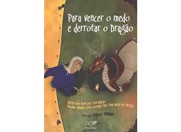 Livro Gafe Não é Pecado Autor Matarazzo, Claudia (1996) [usado]
