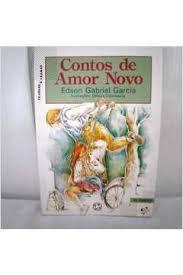 Livro Notáveis Reportagens com Chico Xavier Autor Xavier, Chico (2003) [usado]