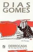 Livro Derrocada Autor Gomes, Dias (1993) [usado]