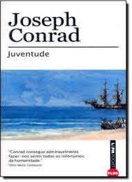 Livro Juventude Autor Conrad, Joseph (2006) [usado]