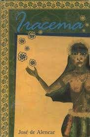 Livro Iracema Autor Alencar, Jose de (2004) [usado]