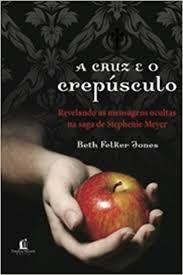 Livro Cruz e o Crepúsculo, a Autor Jones, Beth Felker (2010) [usado]