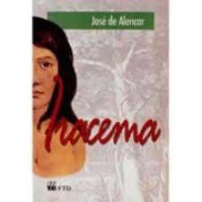Livro Iracema Autor Alencar, Jose de (1999) [usado]